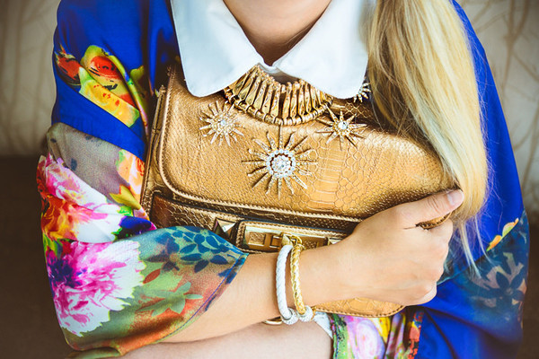 jewels gold bag streetstyle stylemoi necklace gold necklace elegant necklace