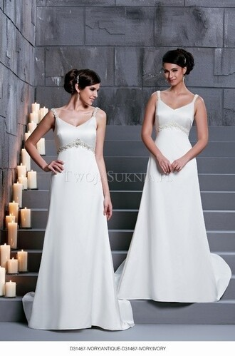 dress bridesmaid wedding dress