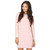 Cotton Candy Sweater Dress (Oh My Love) | Vanity Row