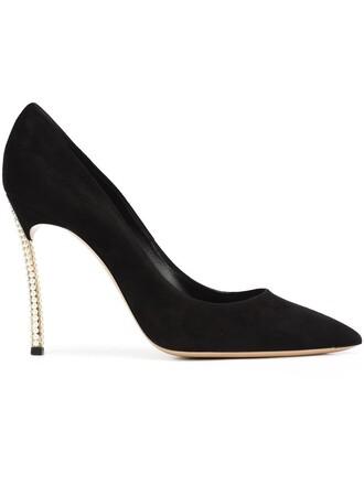 heel high heel high pearl pumps high heel pumps black shoes