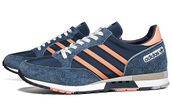 shoes,adidas,adidas shoes,adidas neon,sneakers