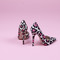 Kurt geiger | shoes, sandals, wedges, boots & bags