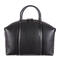 Givenchy lucrezia travel bag