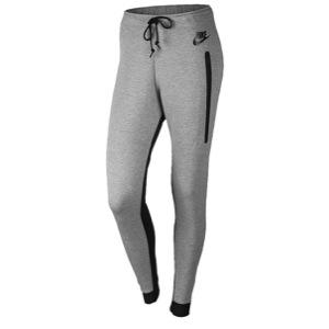 Nike Tech Fleece Pants - Women's at Lady Foot Locker