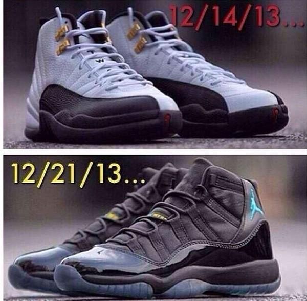 shoes jordans one month away us jordan fans