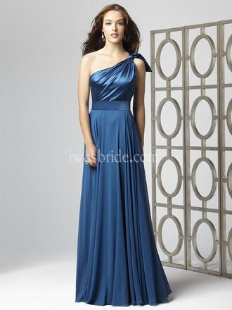 dress evening dresses evening dress evening dresses long evening dressses evening dresses in lavender evening dresses for cheap evening dresses outlet