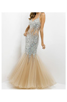 Prom Dresses - Shop Cheap Prom Dresses from China Prom Dresses Suppliers at Bridalhot on Aliexpress.com - 3