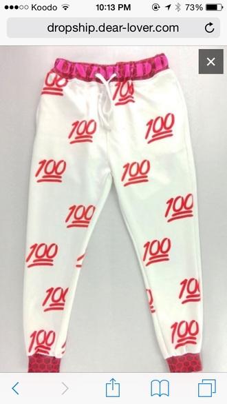pajamas emoji pants emoji pajamas pajama pants