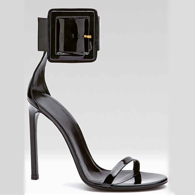 Aliexpress.com : Buy women italian style fashion high heels shoes from Reliable high heel shoes fashion suppliers on Wuhan Catherine Apparel Trade Co., Ltd.