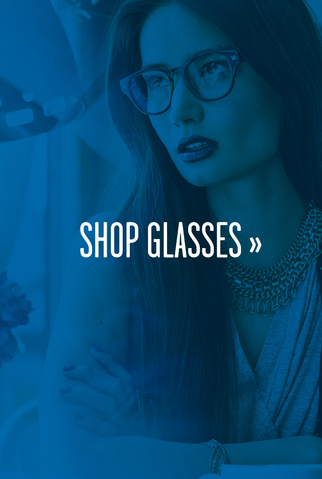 Contact Lenses, Designer Eyeglasses, Sunglasses & More | ClearlyContacts.ca™