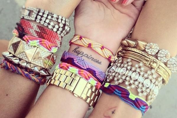 jewels бренд