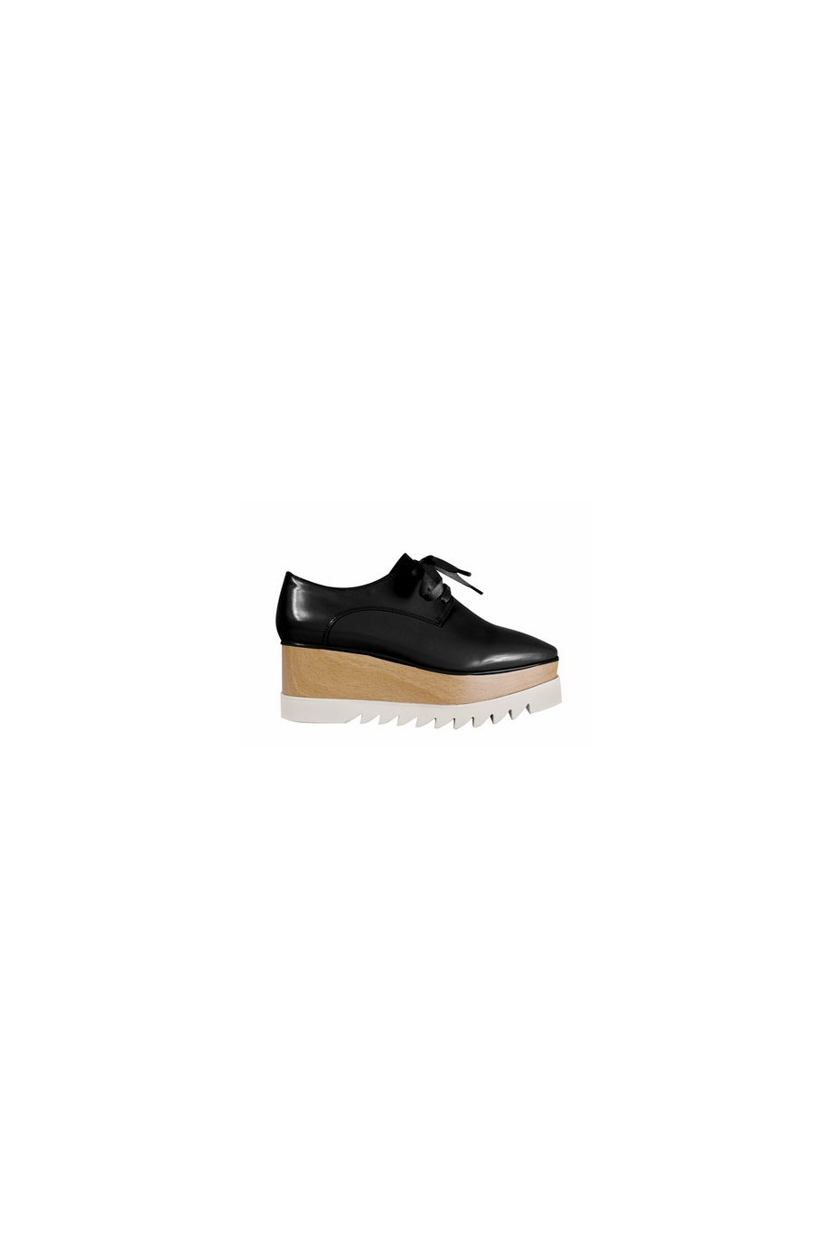 b26404bea0 WEMER Lace Up Oxford Platform Sneakers |Black| In Shoes | JESSICABUURMAN  [10914] - $177.00 : JESSICABUURMAN.