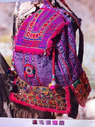 bag mystic bag lana del rey