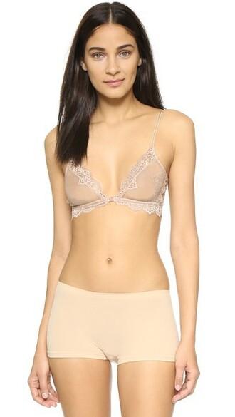 bralette lace bralette lace underwear