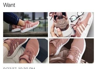 shoes pink adidas shoes adidas