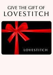 blouse,lovestitch women's clothing,lovestitch gift card,gift ideas,lovestitch