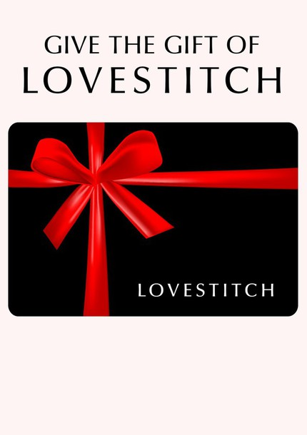 blouse lovestitch women's clothing lovestitch gift card gift ideas lovestitch