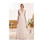 dress,cheap monday,australian brand,wedding dress,essense of australia wedding dress style d1593,stunning dress