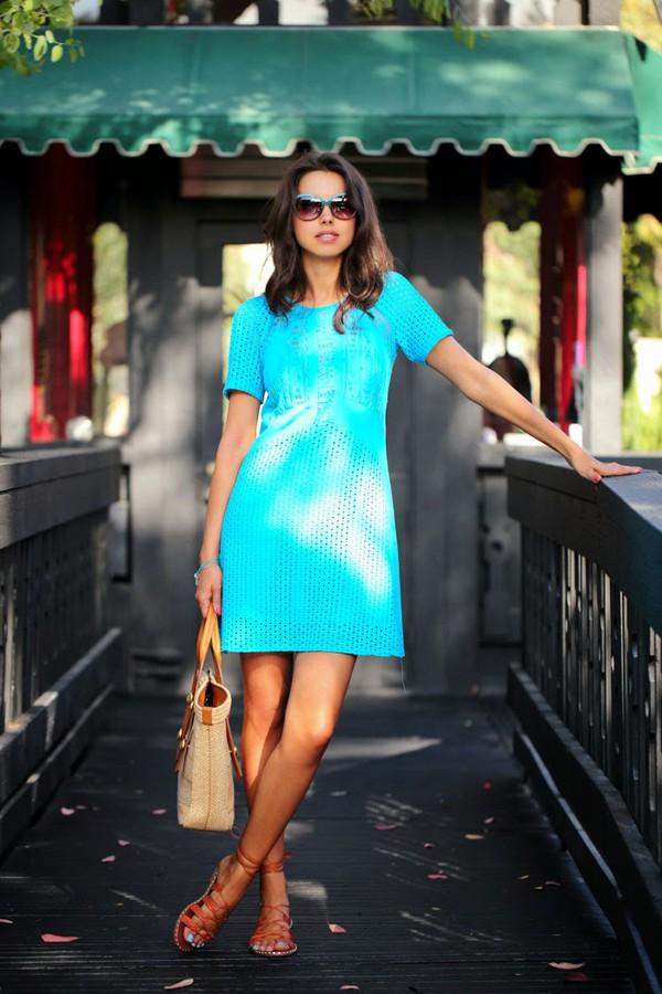 viva luxury jewels sunglasses bag top shoes