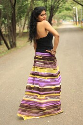 skirt,chiffon,maxi skirt,maxi dress,long prom dress,beach,beach dress,long skirt,boho,instalook,lookoftheday,lookbook,flowy,designer,aaberi