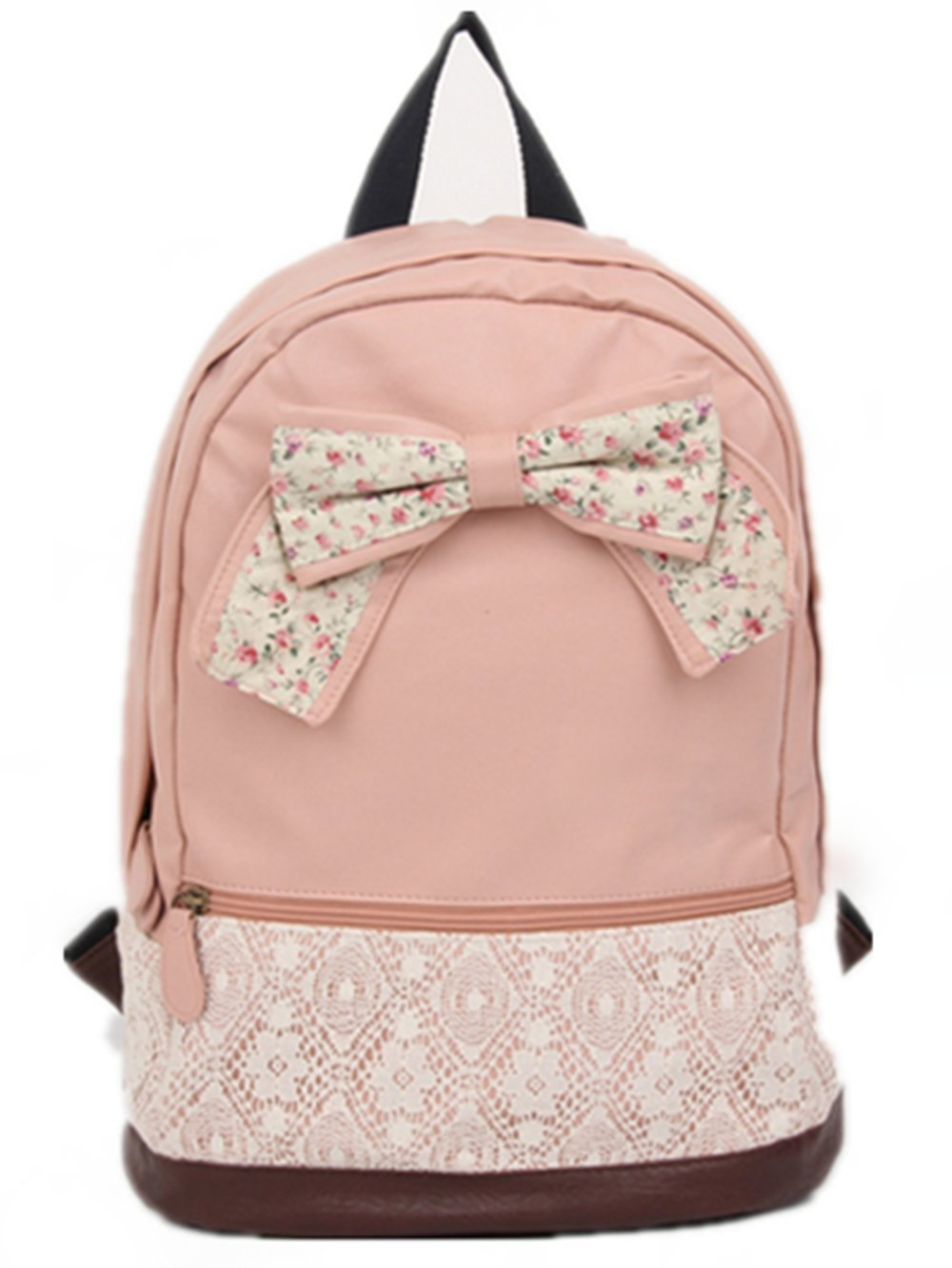 Backpacks for Girls - Pictures & Reviews of Bags
