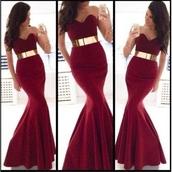 dress,cocktail dress