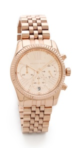 michael kors watch | SHOPBOP