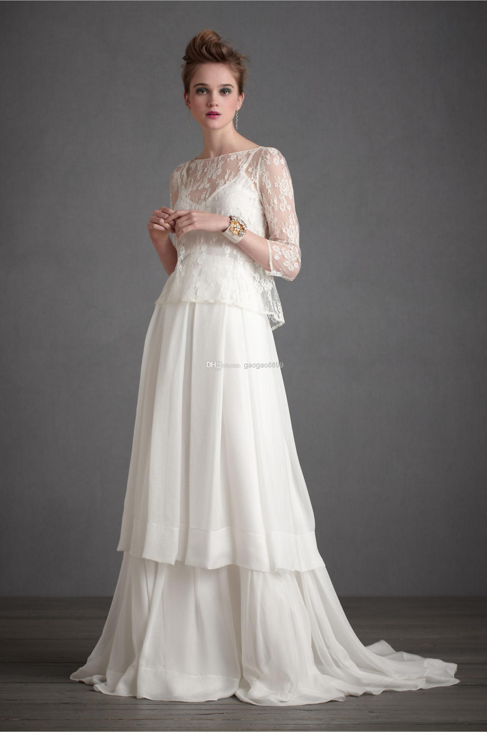 Vintage Wedding Dresses London Cheap - Wedding Dresses In Jax