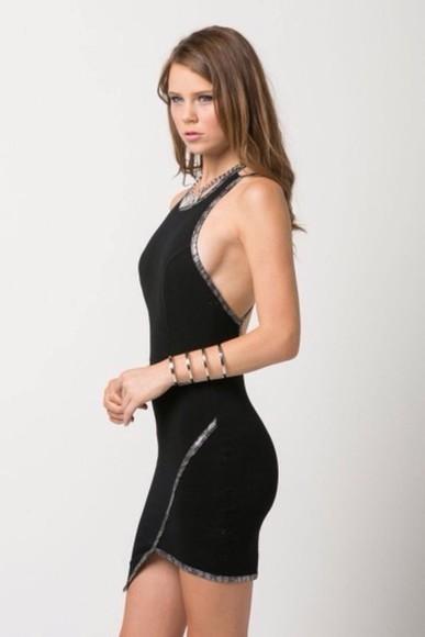 dress fashion style shop at www.dorcellesempire.com