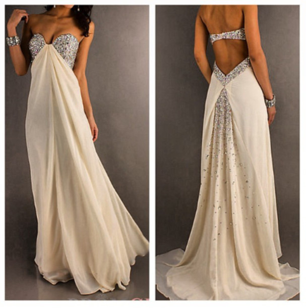 dress prom dress cute dress long prom dresses wheretoget