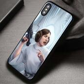 phone cover,movies,star wars,princess leia,iphone cover,iphone case,iphone,iphone x case,iphone 8 case,iphone 8 plus case,iphone 7 plus case,iphone 7 case,iphone 6s plus cases,iphone 6s case,iphone 6 case,iphone 6 plus,iphone 5 case,iphone 5s,iphone 5c,iphone se case,iphone 4 case,iphone 4s