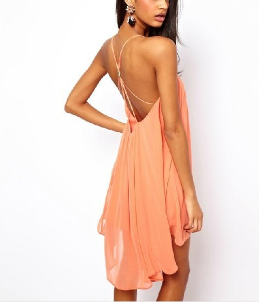 skirt fashion clothes sexy dress dress