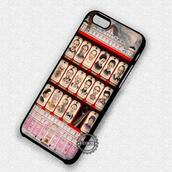 phone cover,movies,the grand budapest hotel,iphone,iphone case,iphone cover,iphone 4 case,iphone 4s,iphone 5 case,iphone 5s,iphone 5c,iphone 6 case,iphone 6 plus,iphone 6s case,iphone 6s plus cases,iphone 7 plus case,iphone 7 case