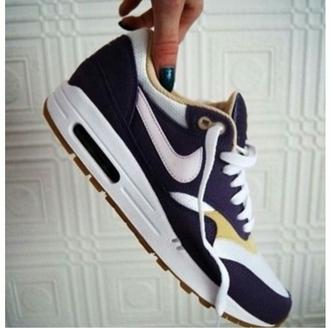 shoes sneakers nike nike sneakers white basket sportswear nike free run nike air