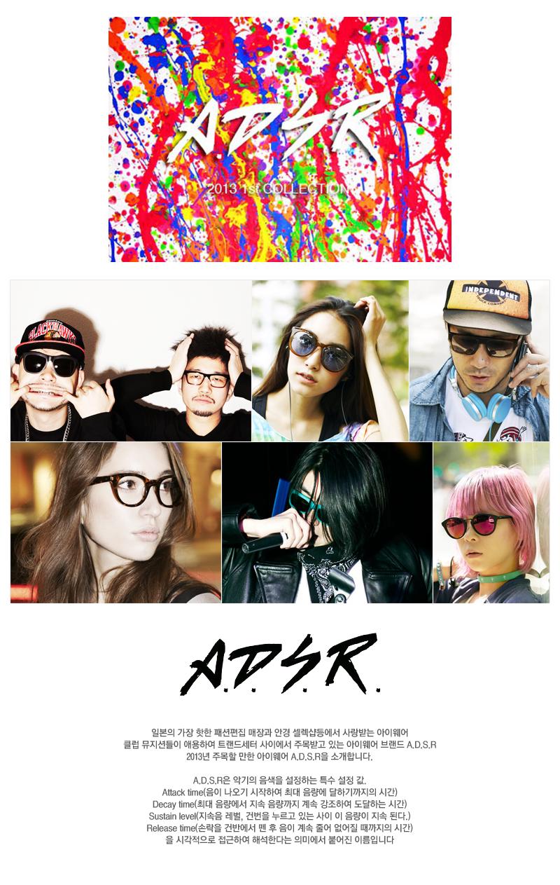 A.d.s.r