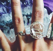 jewels,ring,wave,girl