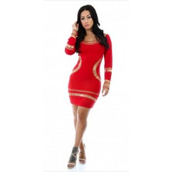 Dresses : body talk