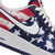 Nike Air Force 1 INDEPENDENCE DAY Release Date - NikeBlog.com