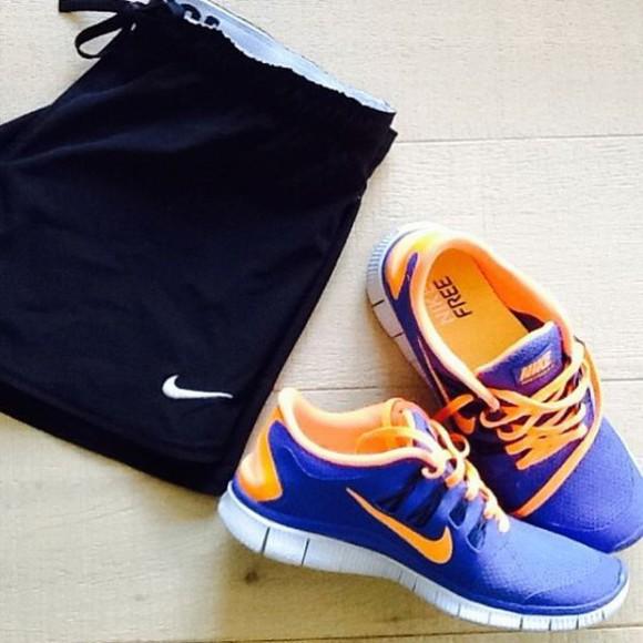 shoes nike sneakers nike running shoes sportswear nike sneakers nike free run