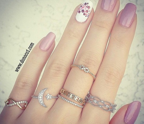 jewels ring bff rings jewelry jewelry rings bestfriends infinity ring