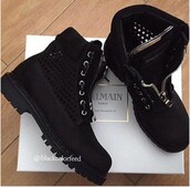shoes,cool shoes boots,want,i want eveything,wan,need this!!!,shoes black grunge flat,grunge,grunge boots,soft grunge