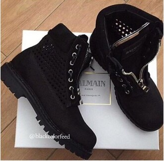shoes cool shoes boots want i want eveything wan need this!!! shoes black grunge flat grunge grunge boots soft grunge