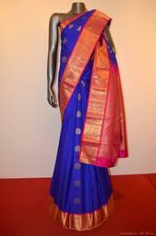 dress,janardhana silks,soft silk sarees online,banarasi georgette sarees,kanjivaram sarees images with price,kanjivaram sarees for bride