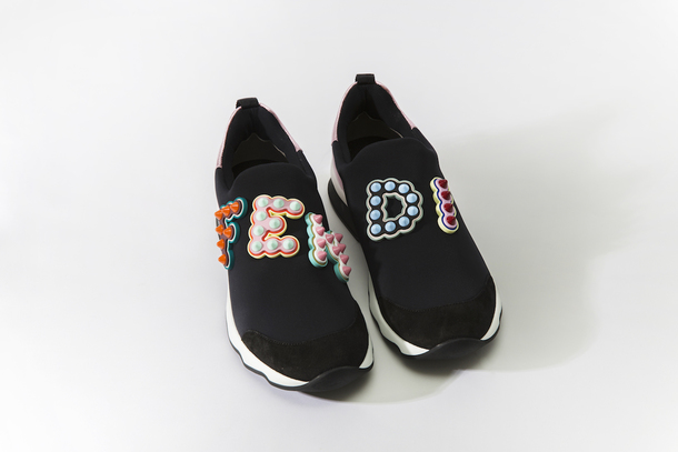 brand new 291b4 cee37 Find Out Where To Get The Shoes