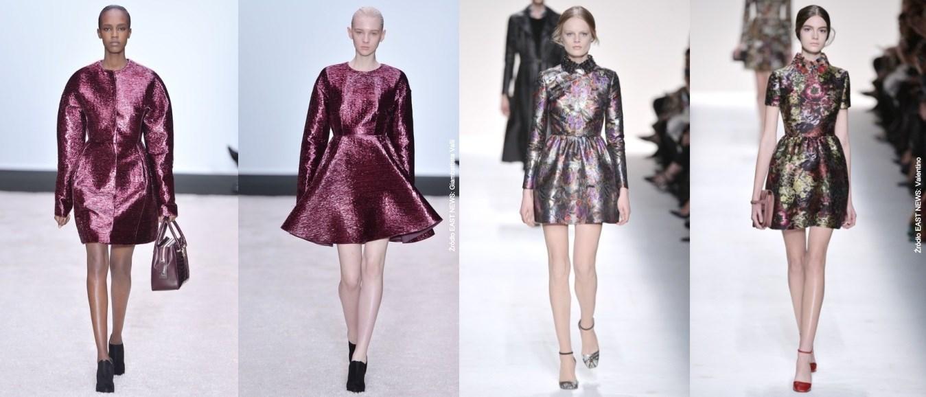 Domodi.pl - moda, odzież, stylizacje, wyposażenie wnętrz, biżuteria
