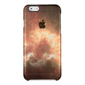 phone cover,iphone case,galaxy print,nebula,space