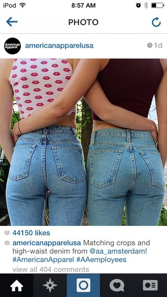 jeans levi's jeans blue jeans high waisted jeans