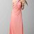 Corcal Pink Beaded One Shoulder Backless Formal Dresses KSP054 [KSP054] - £108.61 : Cheap Prom Dresses Uk, Bridesmaid Dresses, 2014 Prom & Evening Dresses, Look for cheap elegant prom dresses 2014, cocktail gowns, or dresses for special occasions? kissprom.co.uk offers various bridesmaid dresses, evening dress, free shipping to UK etc.