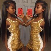 dress,amourjayda,sparkle