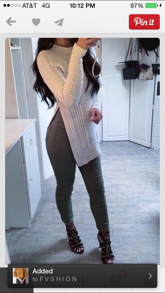 shirt cashmere knitted cardigan knitted sweater style top